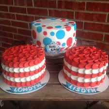 Home Decorated Cakes 1699 Best Cake Ideas Images On Pinterest Alice In Wonderland
