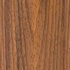 trex composite decking fingerle lumber