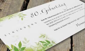 einladungsspr che zum 80 geburtstag einladung 80 er geburtstag animefc info