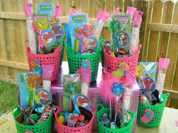 luau party supplies pool party favors ideas party idea pool party