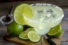 watermelon margarita on the border classic cool the story of margaritas