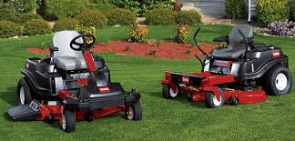zero turn mower reviews our top picks for 2017