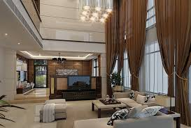 Creative Living Room Ideas Stunning With Additional Interior - Creative living room design