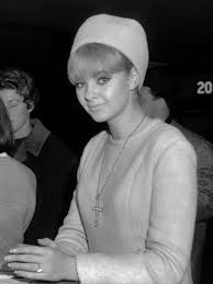 mandy rice davies wikipedia