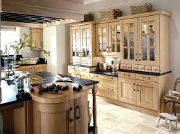 Kitchen Ideas With White Cabinets Country Kitchen Ideas On A Budget Tile White Cabinets With