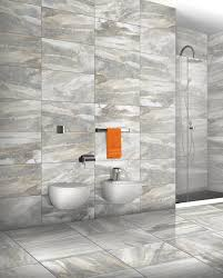 New Trends In Bathroom Design by Latest Bathroom Tile Trends 2014 Josael Com
