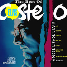 elvis costello the attractions music fanart fanart tv elvis costello the attractions the best of elvis costello and the attractions album cover