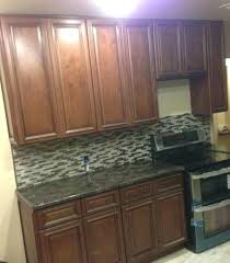 kitchen cabinet kings review kitchen cabinet kings kitchen cabinet kings review smarton co