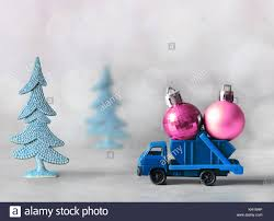 christmas truck stock photos u0026 christmas truck stock images alamy