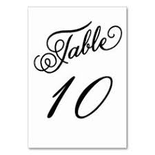 where to buy a card table mint and coral modern floral wedding table number table card