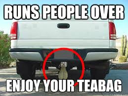 Funny Truck Memes - scumbag truck memes quickmeme