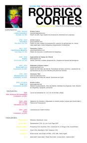 Xml Resume Example by Resume Designs Best Creative Resume Design Infographics Webgranth