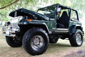 1994 jeep wrangler specs 1994 jeep wrangler photos and wallpapers trueautosite