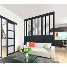 cloison separation chambre cloison séparation bureau luxury cloisons amovibles chambre avec