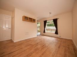 Laminate Flooring Classification 6 Flooring Types Recommended By Home Builders