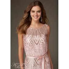 faccenda bridesmaid dresses faccenda bridesmaid dress 20478