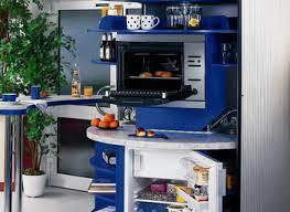 Kitchen Cabinet Space Saver Ideas Kitchen Space Saving Bathroom Storage Space Saver Toilet Cabinet
