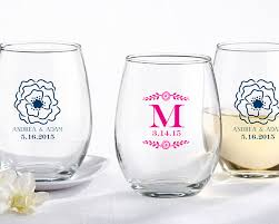 mini wine glasses wholesale from 0 98 hotref