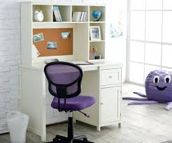 corner computer desk glass computer desks white and purple computer desk corner chair ikea