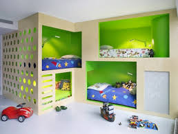 Insanely Cool And Quirky Kids Beds Mums Grapevine - Domayne bunk beds