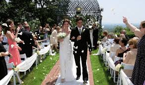 staten island wedding venues weddings staten island classic weddings staten island