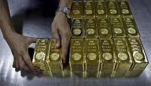 gold prices today gold silver rate delhi kolkata mumbai