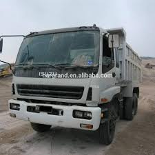 mitsubishi fuso dump truck china dump truck china dump truck manufacturers and suppliers on