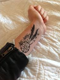 best 25 stay strong tattoos ideas on pinterest strong tattoos