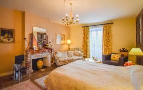 chambre d hote villefranche de rouergue chambre d hôtes l ancienne maison du notaire chambre d hôtes à