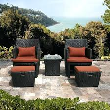 Outdoor Resin Wicker Patio Furniture by Outdoor Resin Wicker Patio Furniture U2013 Bangkokbest Net