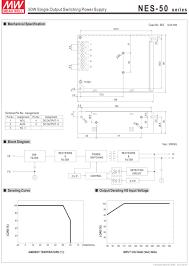 large home network design diagram power supply design wiring diagram components fantastic