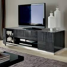 the stylishly modern tv unit tv units and stands