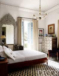 elle decor bedrooms astonish 30 best in celebrity homes bedroom 2