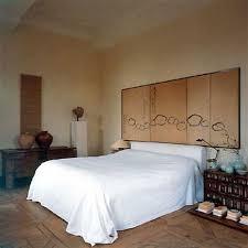 Zen Interiors 92 Best Axel Vervoordt Images On Pinterest Belgian Style