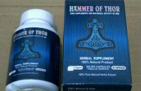 jual hammer of thor di cilincing archives alamat toko vimax izon