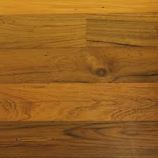 reclaimed teak engineered flooring paneling