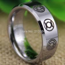 green lantern wedding ring green lantern wedding ring wedding rings wedding ideas and