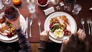 thanksgiving day 2017 what s open and what s closed in the