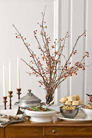 thanksgiving decorations thanksgiving decor ideas bm furnititure
