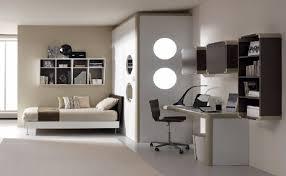chambre fille et taupe davaus peinture gris chambre ado avec des idées