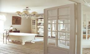 French Bathroom Decor by French Bathroom Cabinet French Bathroom Decor Images About French