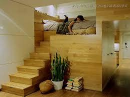 Mens Studio Apartment Ideas Chic Great Small Apartment Ideas Apartment Fantastic Studio