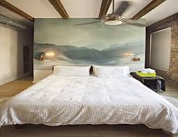 Headboard Wall Decor by Upgrade Your Bedroom Tonight With These Creative Headboard Ideas
