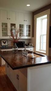 Kitchen Cabinet Diy by Get The Look Of New Cabinets In One Weekend For One Third The Cost