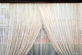 Walmart French Door Curtains by Curtain Door Curtains Walmart Sidelight Curtains Side Light