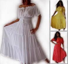 women u0027s peasant dress other dresses dressesss