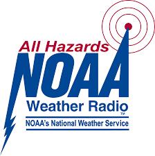 Radio Reference Live Feed Noaa Weather Radio Wikipedia