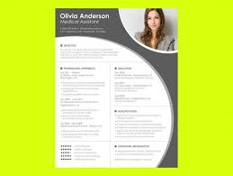 Free Professional Resume Template Word Best 25 Free Resume Templates Word Ideas On Pinterest Free