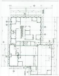 floor design home daycare floor s