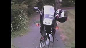 1988 kawasaki ninja 750r youtube
